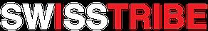 Swisstribe